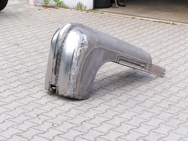 Porsche Diesel 3